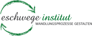 Eschwege Logo